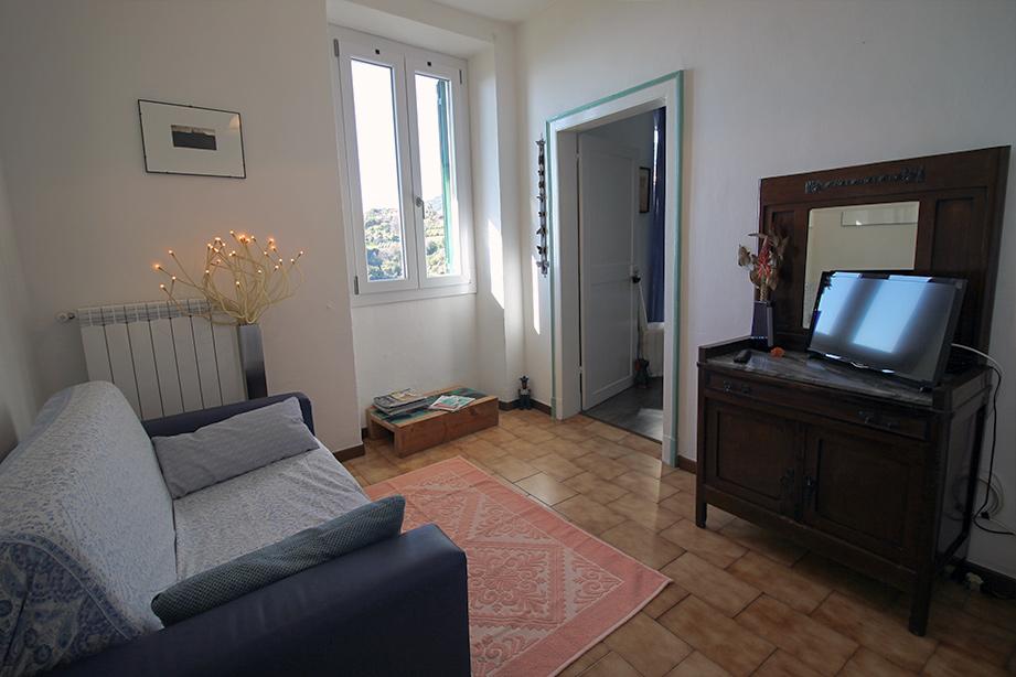 Casa Anna - Villa Vento Largo
