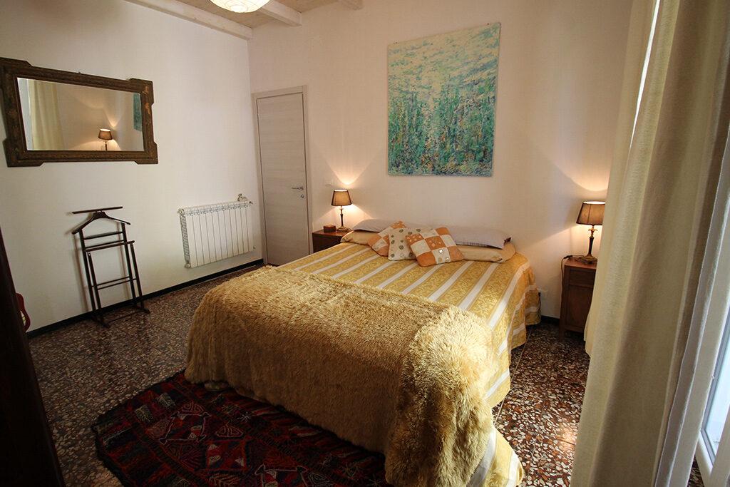 Casa Irene - Villa Vento Largo